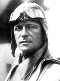 """MM Gromov was awarded the title Hero of the Soviet Union (""""Gold Star"""