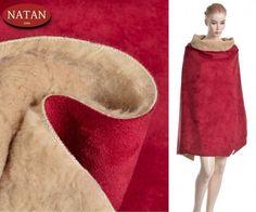 materialy-tkaniny-151125 021 (Sheet 21).jpg