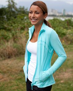 define jacket | women's jackets & hoodies | lululemon athletica