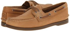 Sperry Top-Sider Men's A-O Boat Shoe 2