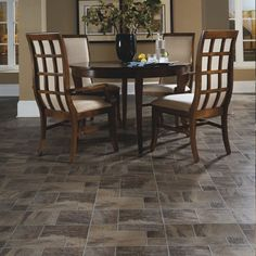 Dupont Laminate Flooring home decorators collection laminate flooring installation Laminate Flooring Slate Real Touch Bronze Random Dupont