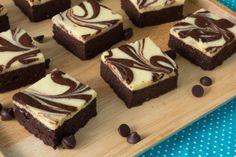 Paleo Dessert, Milk Dessert, Dessert Recipes, Quick Easy Desserts, Quick Snacks, Trifle Desserts, No Bake Desserts, Yogurt, Cheesecake Brownies