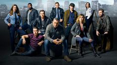 CHICAGO PD pics - Yahoo Image Search Results