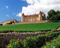 Uma das mais impressionantes coleções de Borgonha vai a leilão http://winechef.com.br/uma-das-mais-impressionantes-colecoes-de-borgonha-vai-a-leilao-2/ Segundo funcionários da casa de leilão nova-iorquina Wally, as coleções de Borgonha pode valer US$ 15 milhões