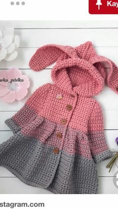 Baby Knitting Patterns, Fashion, Crochet Cocoon, Baby Cocoon, Crochet Baby Cocoon, Crochet For Baby, Craft, Crochet Winter, Strong