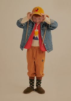 Kids Wear, Kids Fashion, Hipster, How To Wear, Dresses, Style, Gowns, Hipsters, Dress
