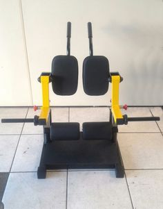 Home Fitness Equipment & You Gym Workouts, At Home Workouts, Gym Machines, Leg Curl, Home Workout Equipment, Gym Gear, At Home Gym, You Fitness, Gym Stuff