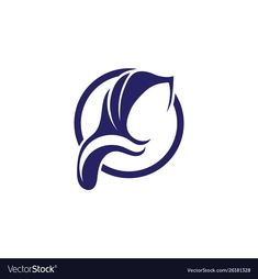 Logo Online Shop, Shop Logo, Black Silhouette, Silhouette Vector, Hijab Logo, Hijab Cartoon, Photoshop Images, Font Art, Artist Logo