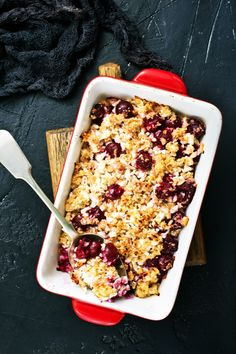 Backed Apple Cinnamon Granola photo by on Envato Elements Baked Oatmeal, Chia Pudding, Low Carb Desserts, Cinnamon Apples, Granola, Cookie Decorating, Chocolate Chip Cookies, Food And Drink, Healthy Recipes