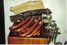 Czerw's Kielbasy Philly Pa, Kielbasa, Sausage, Homemade, Restaurants, Food, Home Made, Sausages, Essen