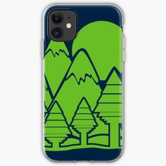 s2designs, graphic, luxury, vector, modern, pattern, expressions, concept, style, elegance, fashion, color, blue, green, nature, youth, popart, trendy, cute, icon, expressive,tree