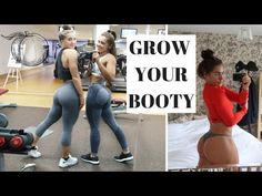 Hello and welcome to my channel! My name is Lucy Davis, I'm a 21 year old with a huge passion for fitness and living a happy and healthy lifestyle! I'm curre...