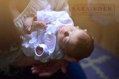 In Home Documentary Style Newborn Session Bergen County New Jersey