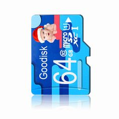 SAM41 NEW 64G Memory Card 128G TF CARD 32G Micro SD Cards 16G microsd 256g tf / micro sd card class10 8G usb flash memary. Yesterday's price: US $1.88 (1.53 EUR). Today's price: US $0.98 (0.80 EUR). Discount: 48%.