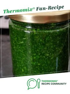 Recipe Clone of 'Colmans Mint Sauce' from the UK by cake cook, learn to make this recipe easily in your kitchen machine and discover other Thermomix recipes in Sauces, dips & spreads. Sauce Recipes, Cooking Recipes, Thermal Cooking, Clone Recipe, Mint Sauce, Marinade Sauce, Recipe Community, Food Hacks, Pasta