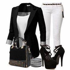 Women Fashion ideas...