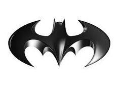 Resultado de imagen para batman logo
