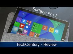 Microsoft Surface Pro 4 (256 GB, 8 GB RAM, Intel Core i7e)- | Find Gift Ideas | Compare Prices | Online Shopping Canada, Find Gifts, Buy Cameras, Electronics, Clothing, Watches, Toys, Tools, Video Games, Books and more at the lowest prices online.