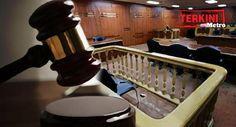 4 Anggota polis dihadapkan ke mahkamah atas tuduhan menculik Datuk K Gopala Guru