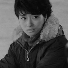 Tamura Nami (田村奈巳) 1942-, Japanese Actress