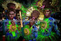 Balbagan Festival , Binalbagan City Negros Occidental -this is to celebrates the Binalbagan City origin. #byronniebaldonado #Philippines #onlyinthePhilippines #festivalsph