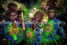 Balbagan Festival , Binalbagan City Negros Occidental -this is to celebrates the Binalbagan City origin. #byronniebaldonado #Philippines #onlyinthePhilippines #festivalsph