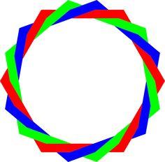 Резултат с изображение за circle