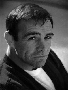 Sean Connery, c. 1970