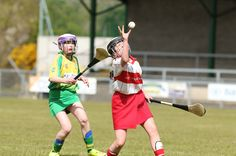 Credit Emma Cassidy Everything is right, except she isn't protecting her hand. Cork, Coaching, Sports, Training, Corks