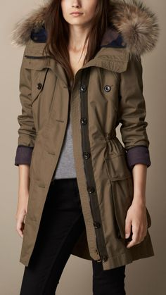 122 meilleures images du tableau manteau femme   Fall winter fashion ... 0a3f8f1a457