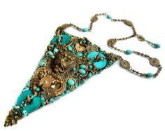 STUNNING jewelry ! от Vicki на Etsy