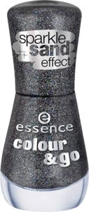 colour & go nail polish 165 here's my number - essence cosmetics