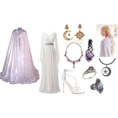Mystic Falls - Awakening by night-elves on Polyvore featuring Mode, Steve Madden, Diego Percossi Papi, Hot Topic, Kate Spade and Carolina Glamour Collection