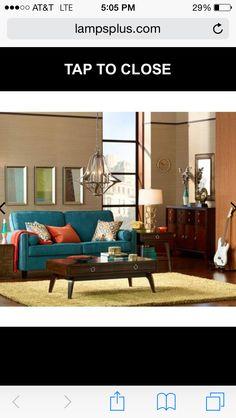 Tricia fabric sofa couches sofas furniture macy 39 s for Alfombras baratas valencia