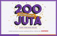 #Lomba #Kompetisi #PasangIklan #OLX Kompetisi Pasang Iklan di OLX 2017 Berhadiah Total 200 Juta Rupiah  DEADLINE: 12 Desember 2017  http://infosayembara.com/info-lomba.php?judul=kompetisi-pasang-iklan-di-olx-2017-berhadiah-total-200-juta-rupiah
