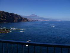 Propiedades interesantes en Tenerife. Visita www.realinmobiliarias.com o llámanos para hablar de lo que usted esta buscando al 922326557
