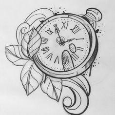 #koldövmesi #kol #dövme #dovme #dövmeler #tattoo #dövmesanatı #art #artwork #arte #çizim#sanat #sanatçı #tattooartist #tatu #mandala #desings #dravings #draving #resim#geometrik #resimler#geometriktattoo #dovmeresimleri #dövmeci #dövmem #cizimlertasarim