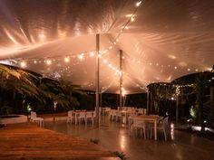 Home - Tui Hills Outside Wedding, Wedding Reception, Wedding Venues, Table Centerpieces, Table Decorations, Garden Venue, Go Outdoors, Top Restaurants, Bridal Flowers