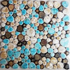Global and united states ceramic mosaic tile market 2017 for Lamosa tile suppliers
