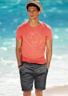Garrett Neff for H Summer 2012