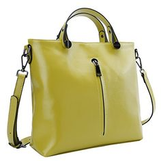 Love this bag and the color!!