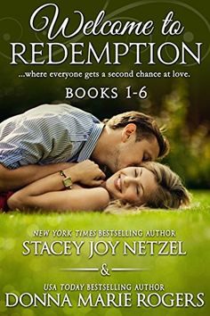Free: Welcome To Redemption - http://www.justkindlebooks.com/free-welcome-redemption/