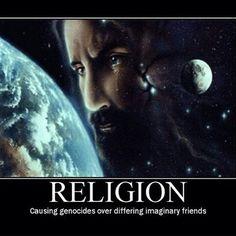 Good morning heathens. -M #atheist #atheism #nogod #thereisnogod #godisnotreal #godisimaginary #secular #secularism #secularist  #goodwithoutgod #godisajerk #science #scientific #islam#logic #logical #reason #reasonable #knowledge #thepoweroflogic #happyatheist #amazing #nature #space #cosmos #christian#allah#jesus#muslim #asslinisacactus