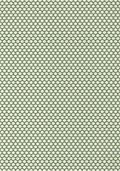 Bijou Wallpaper in Green Bamboo Trellis, Wallpaper Online, Geometric Wallpaper, Go Green, Designer Wallpaper, Wall Design, Branding Design, Prints, Collection