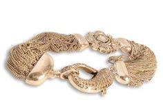 SILVER AND POLKI DIAMOND BRACELET. Global Market, Bracelet Designs, Medicine, Strength, Industrial, Technology, Diamond, Decoration, Bracelets