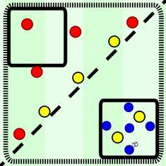 Türchen 24 - Konzeptfussball