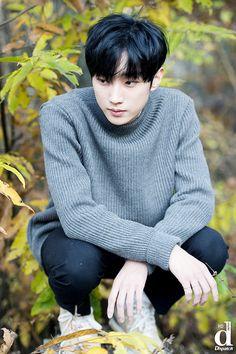 Handsome Korean Actors, Handsome Boys, Jin Yong, B1a4 Jinyoung, Jung Chaeyeon, Park Seo Jun, Waifu Material, Seo Joon, Kdrama Actors