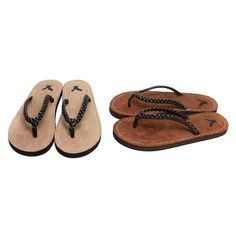 6f9724c21efe5 EpicStep Women s Summer Beach Comfort Casual Thong Slides Flip Flops  Sandals Slippers Shoes    Learn