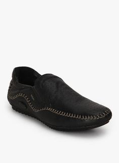 Casual Shoes for Men - Buy Men Casual Shoes Online in India