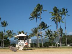 Ala Moana Beach Park. Submitted by Lindsay Potak Guiberson on Facebook. #pinHawaii